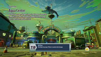 Aqua Center loading screen.jpg