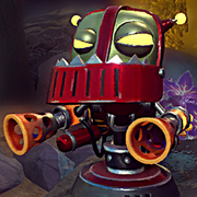 CardConsumable Z FlameTurret.png
