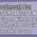 LoudmouthBotDes.png