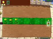 PlantsVsZombies5