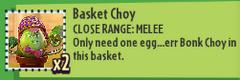 Basket Choy Description.png