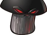 Doom-shroom