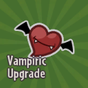 Vampiric Upgrade