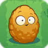 Wall-Nut (PvZ3)