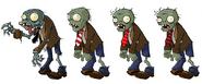 Zombie-Progresson1