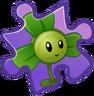 Blover Puzzle Piece