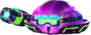 Citron newwave 1
