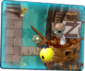 Pirate Seas New Chinese Preview Image