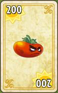 Ultomato Endless Zone Card Level 5-7