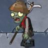 Zombies (PvZO)