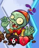 DeadlyTrickster