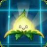 Enlighten-mint2