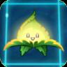 Enlighten-mint2.png