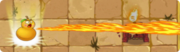 Fire Gourd PF.png