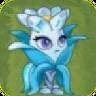 Frostbloom Queen2