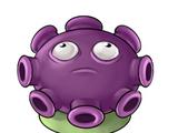 Gloom-shroom (PvZ)