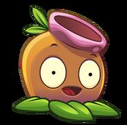Gumnut New HD Version