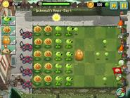 PlantsvsZombies2Player'sHouse80