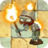 Torchlight Zombie2.png