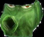 Cactus jade 4