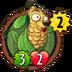 Corn DogH.png