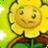 Heal Flower AbilityGW1.png