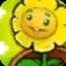 Heal Flower