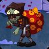 Ingot Thief Zombie2.png