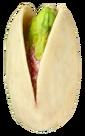 Pistachio PNG42.png