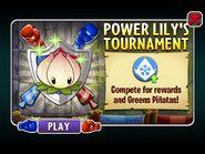 PowerLilysTournament