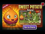 SweetPotatoReturnsAd