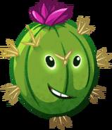 Galacta-Cactus HD