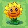 Sunflower (PvZ3)