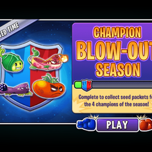 Champion Blow-Out Season.PNG