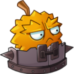 Endurian (PF Armor Degrade 2).png