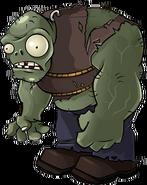 Plants-vs-zombies-png-gargantuar-zom-b-png-284