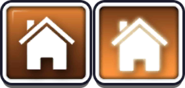 Unused Home Buttons