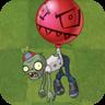 Balloon Zombie (PvZ2)