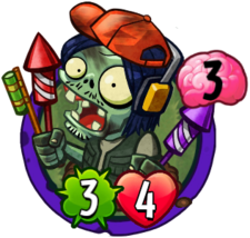 Fireworks ZombieH.png