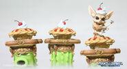 Mirim-lee-cactus-dessertfox