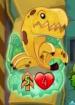 Pea Rex