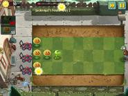 PlantsvsZombies2Player'sHouse17