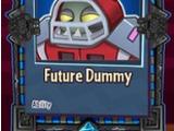 Future Dummy