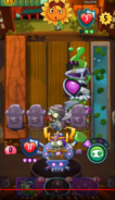 Screenshot 2020-06-05 Happy Birthday Special Bringing Back The Most Fun Deck Ever