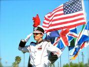 Drum-Major-Flags.jpg