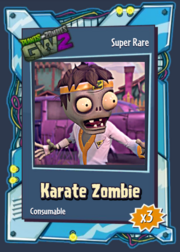 KarateZombieSticker.png