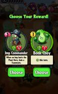 Plants vs Zombies Heroes (10)