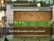 PlantsvsZombies2Player'sHouse6