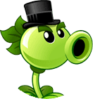 Repeater with it's costume Round Icon