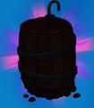 BarrelofDedsShade